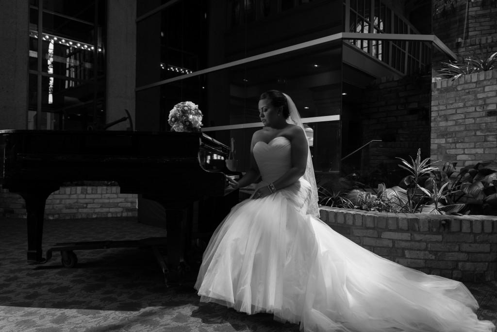 Delta Armouries Piano London Ontario