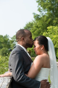 Wedding Videographer London Ontraio