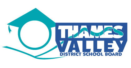 TVDSB Logo
