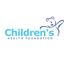 Children's Health Foundation London