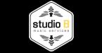 studio b music services