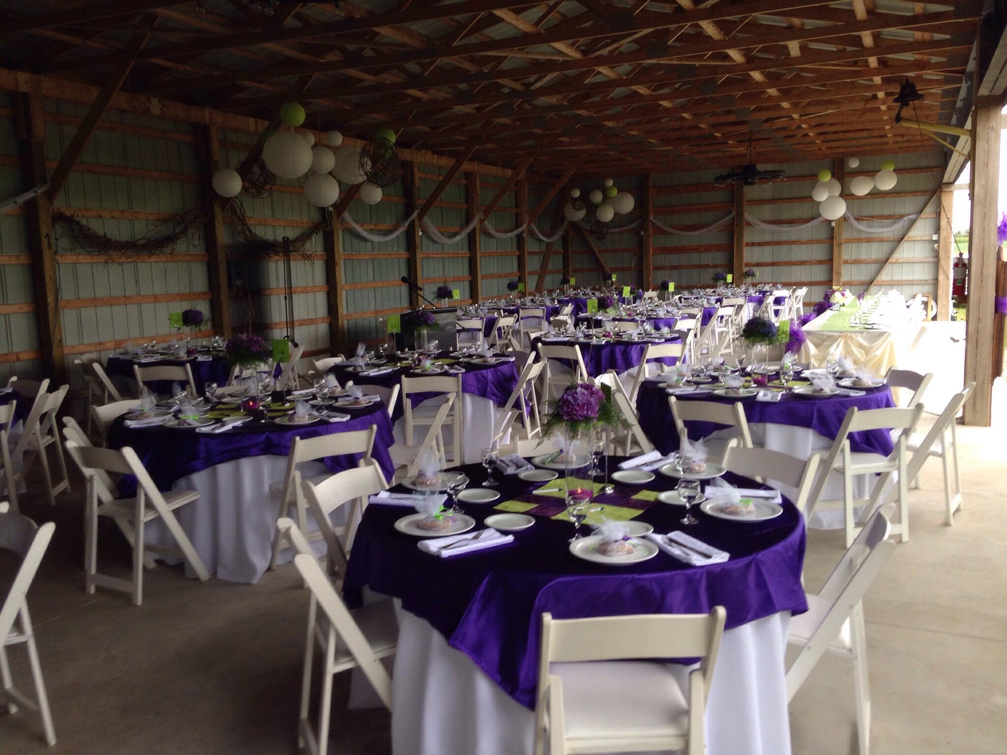 Meet A Wedding Planner Wedding Planner London Ontario