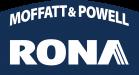 mp-rona-in-arch-logo