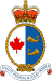badge-png