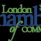 london_chamber_rgb